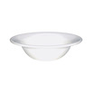 Alchemy White Bowl 19.5cm