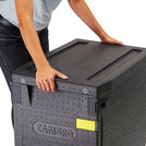 Go Box Insulated Gastronorm Carrier