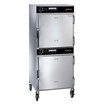 Alto Shaam 7767-SK/III Smoker Cook&Hold Oven w.Probe