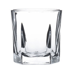 Inverness Spirit Glass 9oz