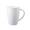 Flair Mug White 28cl