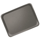 Laminated Granite Tray Mini 28 x 20cm