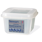 Container Polypropylene 1/6 100mm 1.6ltr