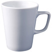 Superwhite Latte Mug 34cl