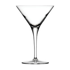 Reserva Cocktail Glass Martini 7 3/4oz
