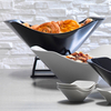 Melamine Buffet Displayware By Steelite