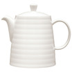 Essence Coffee Pot - White 1.2ltr