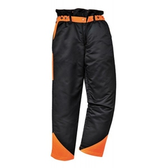Ch11 Oak Chainsaw Trousers Class 1 Type A