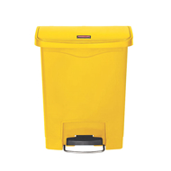 Step on / Pedal Bins Category Image