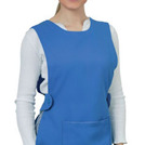 Tabard Royal Blue UK Size 10/12