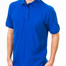 Shirts, Polos & T-Shirts