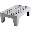 Dunnage Rack Maximum Load Capacity 650kg 915cm