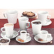Beverage One Cup Teapot Use With B1849 36.2cl