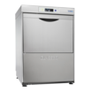 Classeq 500mm x 500mm Basket Premium Glasswasher