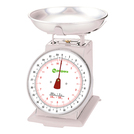 Prepara Scale with Stainless Steel Bowl 10kg